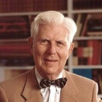 Aaron T. Beck