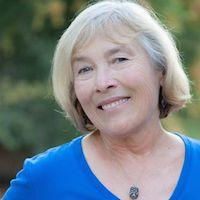 Carolyn Saarni