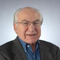Louis Kriesberg