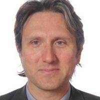 Mauro Galluccio