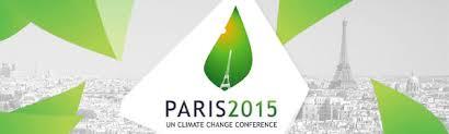 COP 21 Paris