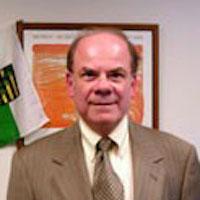E. Thomas Dowd