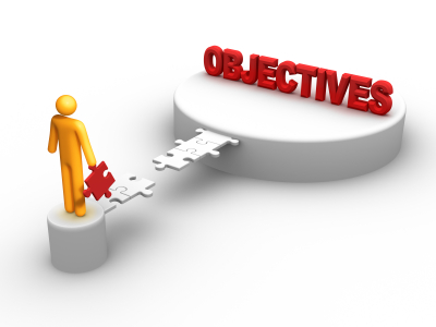 objective-marketer