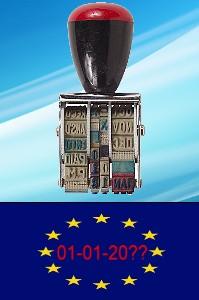 European union: an expiration date?